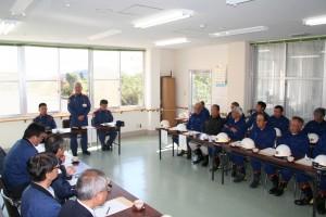 2014静心園防災訓練4