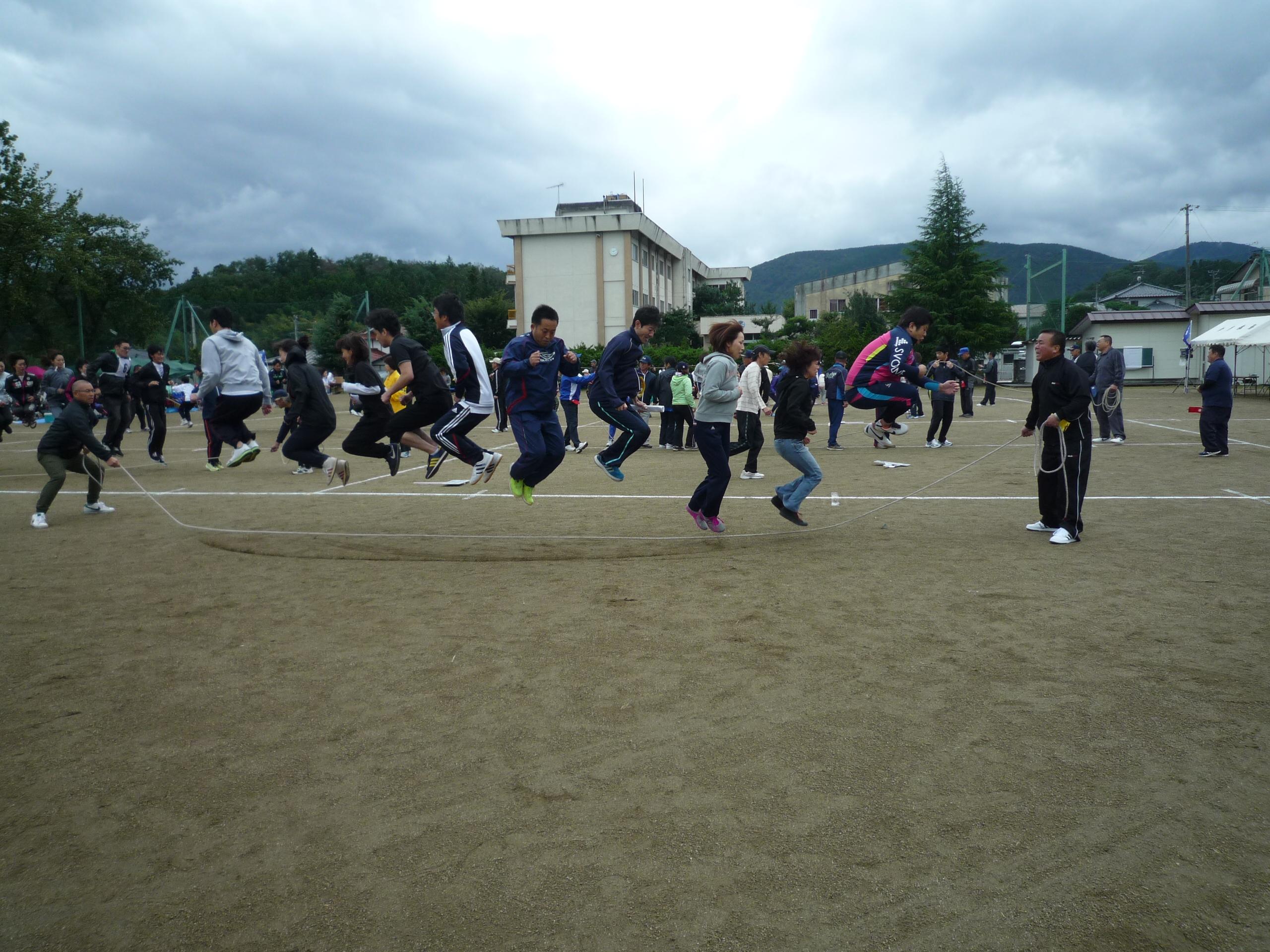 28中野8