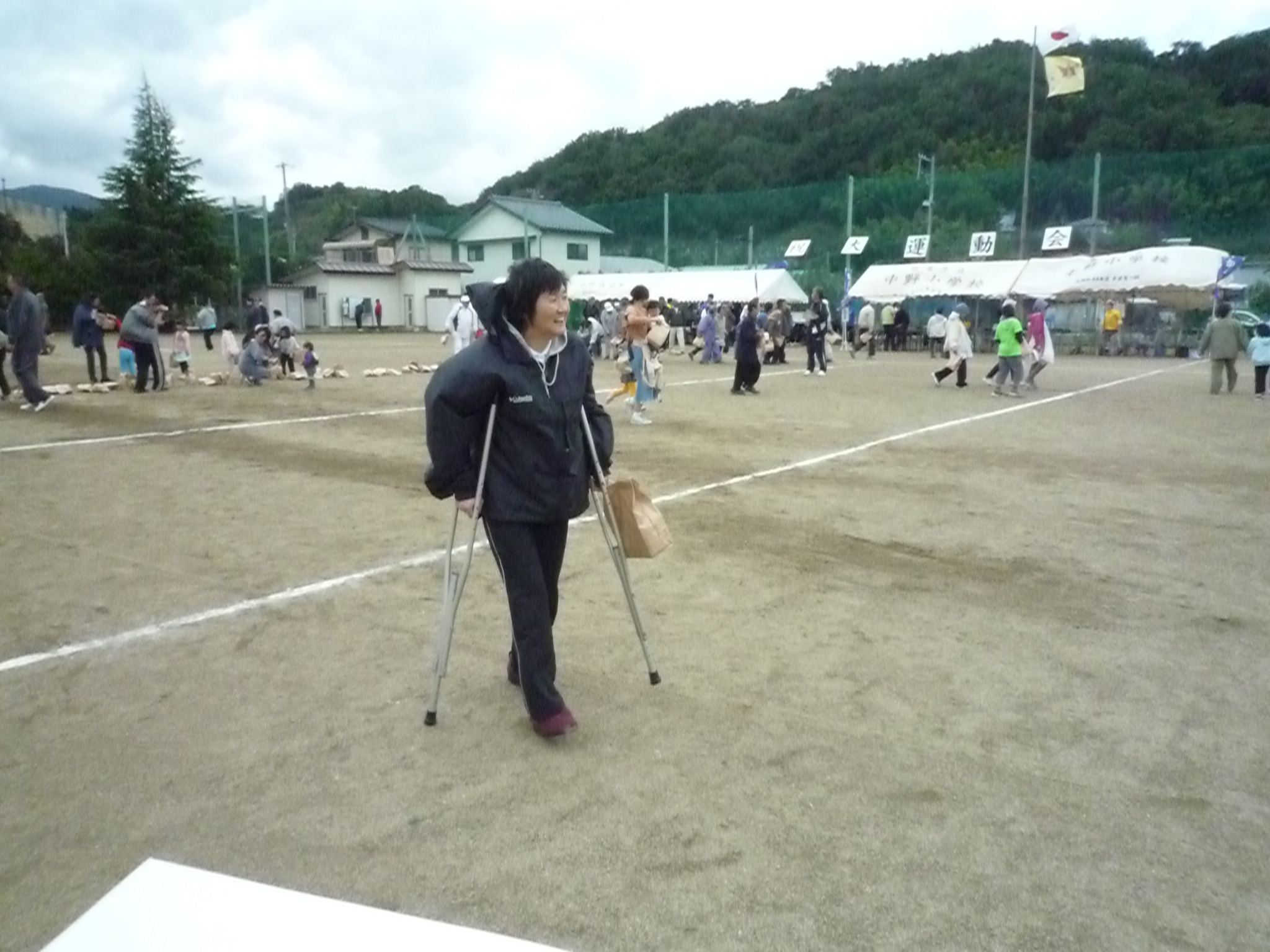 28中野6